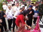 Lapas Pemuda Kelas 2A kota Tangerang