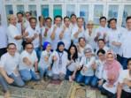 IKAGI PT Garuda Indonesia