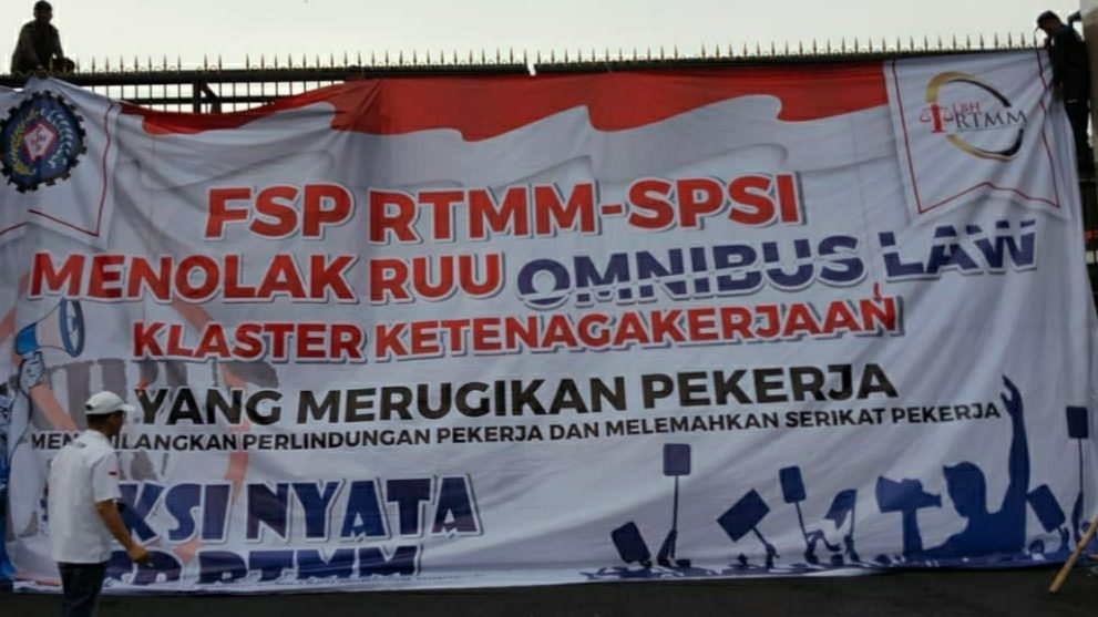 Fsp Rtmm Spsi