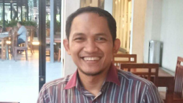 Tangerang Public Transparency Watch (Truth)