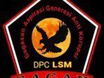 DPC LSM GAGAK Tangerang Raya