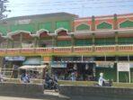 Pasar Mranggen