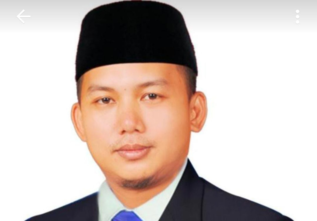 dprd Kabupaten Tangerang