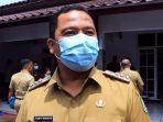 PSBB Kota Tangerang Wajib Menerapkan PPKM