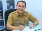 Dudung Smpn 26 Kota Tangerang